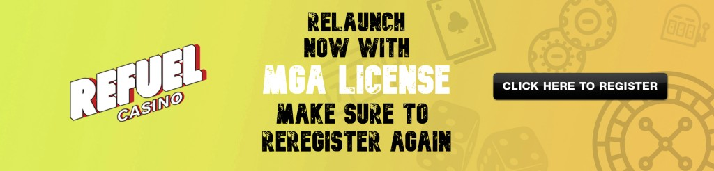 refuel-casino-mga-licensed-2021